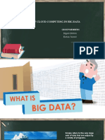 ROLL OF CLOUD COMPUTING IN BIG DATA.pptx