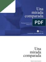 una_mirada_comparada.pdf