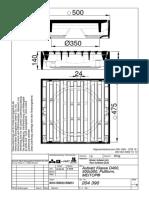DEPRESIE.pdf
