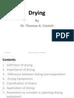 drying-1