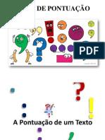 3-serie-SINAIS-DE-PONTUAÇÃO