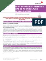 2020 Dossier Selection AP cursus partiel.pdf