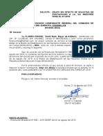 SOLICITUD DE ESCUELA DE GUERRA no ser considerado (1).docx