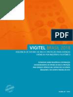 vigitel-brasil-2018.pdf