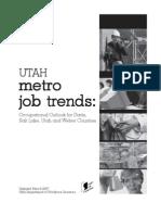 UtahMetroTrends2007-1