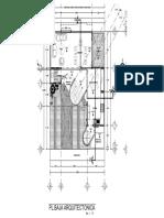 3.- Casa habitacion 10.5 x 12 M-Modelo planta baja.pdf
