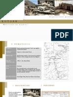 Seminario Arquitectura-Kotosh.pptx