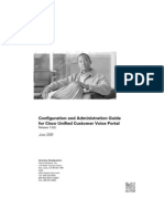 CVP_702_Administration_Guide