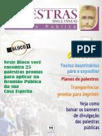 3_Reencarnacoes.Vitoriosas.pdf