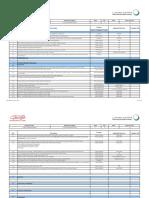 Engineering Drawing Checklist 01.xls