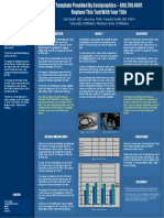 PPT-Genigraphics-Poster-Template-48x48D