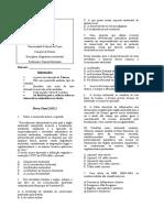 Prova Final EA01.docx