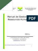 Manuel-de-Gestion-des-Ressources-Humaines-