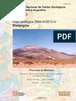 MALARGUE.pdf