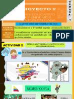 MARTES 8 DE SEPTIEMBRE SEMANA 1 - ACTIVIDAD 2.pptx