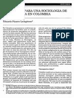 74528-395424-1-SM.pdf