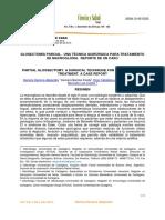 GLOSECTOMIA_PARCIAL._UNA_TECNICA_QUIRURG.pdf