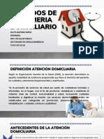 CUIDADOS DE ENFERMERIA DOMICILIARIO.pdf