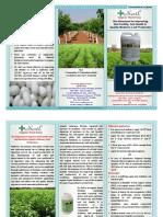 english dr soil sericulture.pdf