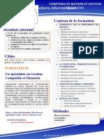 FICHE COMPTABILITE MATIERE ET GESTION DES STOCKS (1).docx
