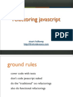 refactoring-javascript-1up