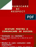 comunicare_irespect