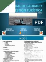MANUAL_DE_CALIDAD_Y_GESTION_TURISTICA.pptx