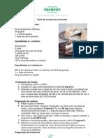 tarte_de_mousse_chocolate