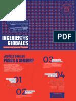 folleto_ing._globales_espanol