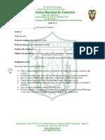 GUIA 5 DE SOCIALES 2° GRADO.pdf