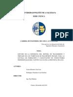 UPS-CT002793.pdf