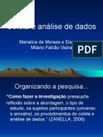 analise_e_coleta_dados