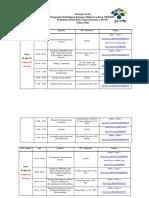 Jadwal Acara PKKMB (1).pdf