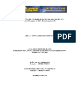 analise_rentabilidade_producao_suino_gado_784