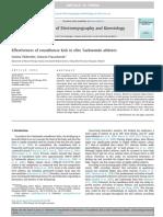 thibordee2014-1.pdf