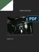 dark-d-to-print.pdf
