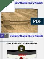 ppt_Dimensionnement_Ly.pptx