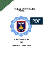 plancurricular105.pdf
