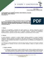 COTIZACION DE SERVICIOS BRIGADA SEMANAL.pdf