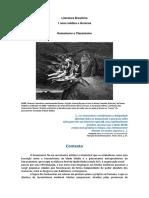 Humanismo e Classicismo.1anos