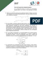 EXERCÍCIO DE FIXAÇÃO DE CROMATOGRAFIA.pdf