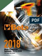 BETA_ACTION_2018.pdf