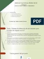 iot (2)