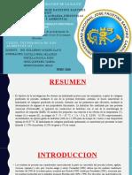 EXPOSICION DE TECNO 3 RESUMEN (1) (1)