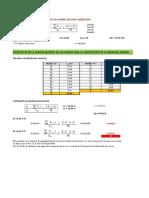 SOL EXAMEN FINAL.pdf