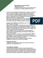 Analyse globale du sens de l.docx