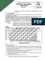 nem010_d.pdf