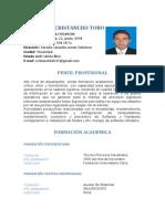 DAVIDCRISTANCHO (1).docx