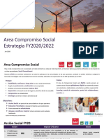 siemens-gamesa-social-commitment-strategy-es