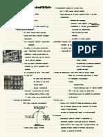 Judios WW2 - Notas.pdf
